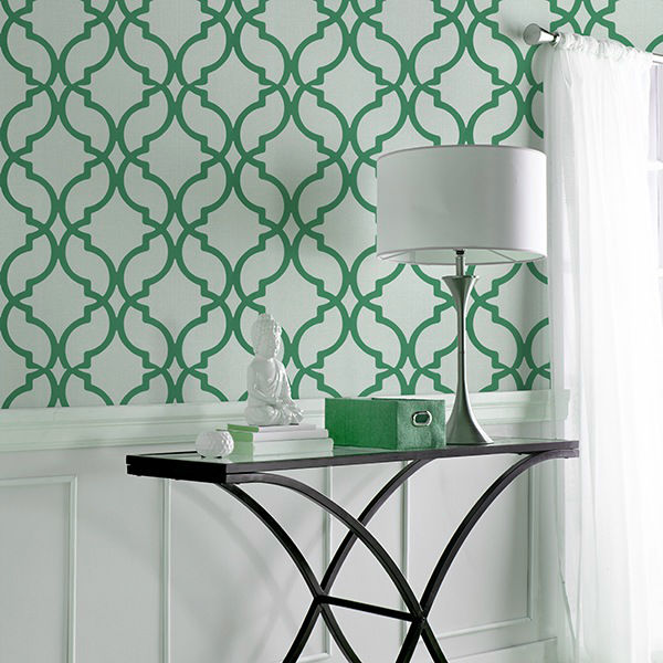 5 Ways To Infuse Emerald Green Into Your Home Decor